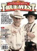 True West Magazine Magazine Subscriptions