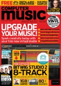 Computer Music Magazine Subscriptions