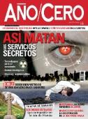 Año / Cero Magazine Subscriptions