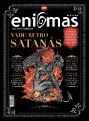 Enigmas Magazine Subscriptions