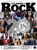 Classic Rock Magazine Subscriptions