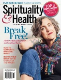 Spirituality & Health Magazine Subscriptions