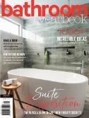 Bathroom Yearbook Magazine Subscriptions