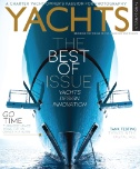 Yachts International Magazine Subscriptions