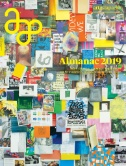 ArtAsiaPacific Almanac Magazine Subscriptions