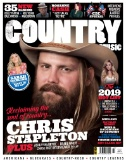Country Music (UK Edition) Magazine Subscriptions