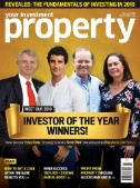 Your Investment Property Magazine Subscriptions