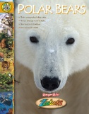 Zoobooks Magazine Subscriptions