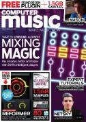 Computer Music Magazine Subscriptions