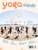 Yoga Mondô Magazine Subscriptions