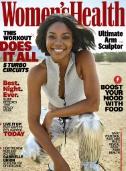 Women's Health Magazine Subscriptions