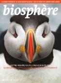 Biosphère Magazine Subscriptions