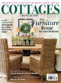 Cottages & Bungalows Magazine Subscriptions