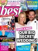 best Magazine Subscriptions