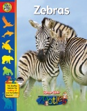 Zootles Magazine Subscriptions
