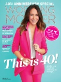 Working Mother Magazine Subscriptions