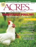 Acres U.S.A. Magazine Subscriptions