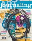 Art Journaling Magazine Subscriptions