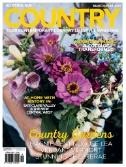 Australian Country Magazine Subscriptions