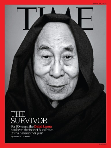 TIME Magazine Subscriptions