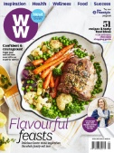 WW Magazine Australia Magazine Subscriptions