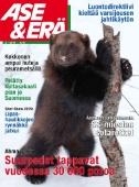 Ase & Erä Magazine Subscriptions