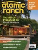 Atomic Ranch Magazine Subscriptions