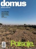 Domus Magazine Subscriptions