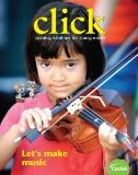 Click Magazine Subscriptions