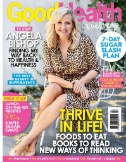 Good Health (Australia Edition) Magazine Subscriptions