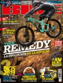 Bike (Spanish Edition) Magazine Subscriptions