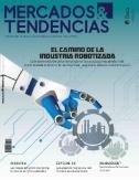 Mercados & Tendencias Magazine Subscriptions