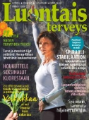 Luontaisterveys Magazine Subscriptions