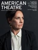American Theatre Magazine Subscriptions