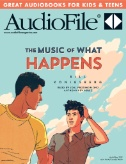 AudioFile Magazine Subscriptions