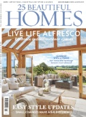 25 Beautiful Homes Magazine Subscriptions