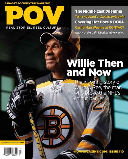 Point of View (Canada Edition) Magazine Subscriptions