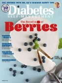 Diabetes Self-Management Magazine Subscriptions