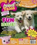 Animal Tales Magazine Subscriptions
