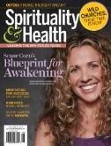 Spirituality & Health Magazine Subscriptions