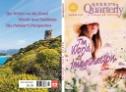 Queen's Quarterly Magazine Subscriptions