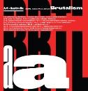 Art & Australia Magazine Subscriptions