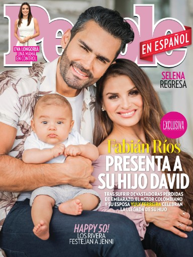 People en Español Magazine Subscriptions
