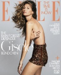 Elle Magazine Subscriptions