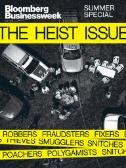 Bloomberg Businessweek Magazine Subscriptions