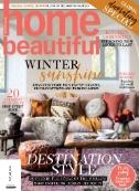 Australian Home Beautiful Magazine Subscriptions