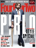 Four Four Two Magazine Subscriptions
