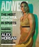 Adweek Magazine Subscriptions