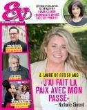 Échos Vedettes Magazine Subscriptions