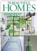 25 Beautiful Homes Magazine Subscriptions